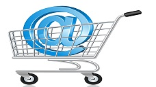 E-commerce Website Development Chennai
